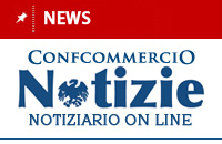 notiziario-on-line